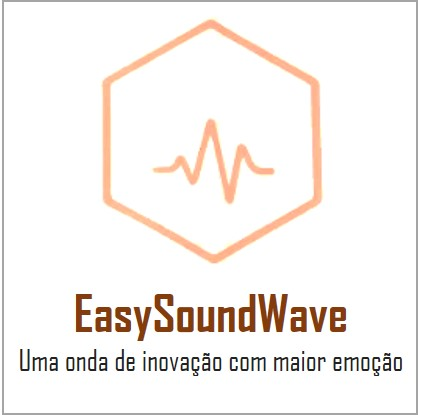 EASY SOUND WAVE
