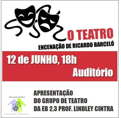 teatro lindley