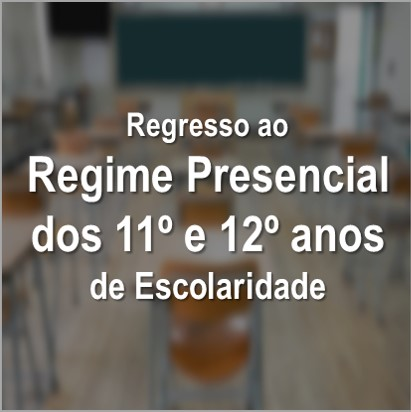 regresso presencial final